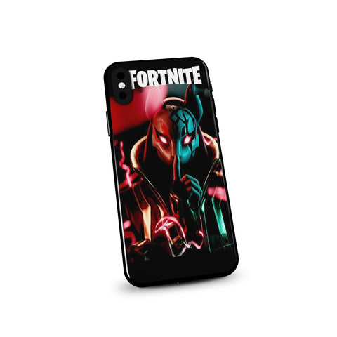Fortnite Catalyst Dope Gaming Phone Case - Game Geek Shop