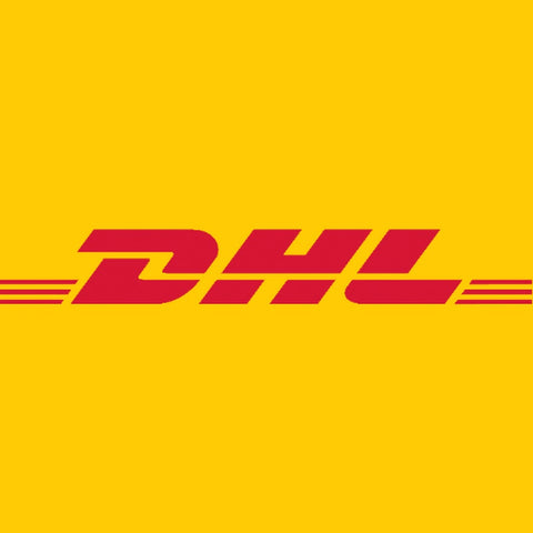 DHL Express Shipping Package - Game Geek Shop