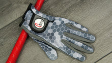 Phantom Hex Golf Glove