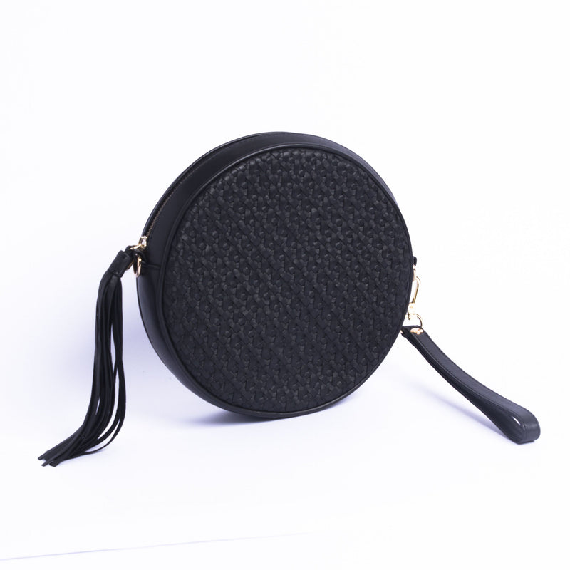 Moyo Drum Bag – Nightfall