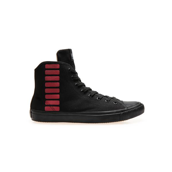 STAR WARS™ HAN SOLO Sneakers - Men's