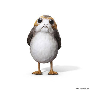 STAR WARS™ PORG - Low-Cut Sneakers - Unisex