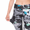 Legging fitness long Tattoo - Lecsia
