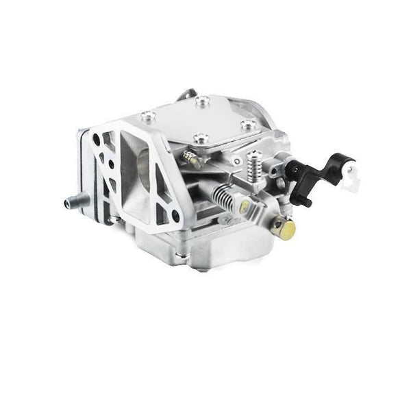 13200-91D21 13200-939D1 Carburetor fit SUZUKI DT9 9 DT15 9 9