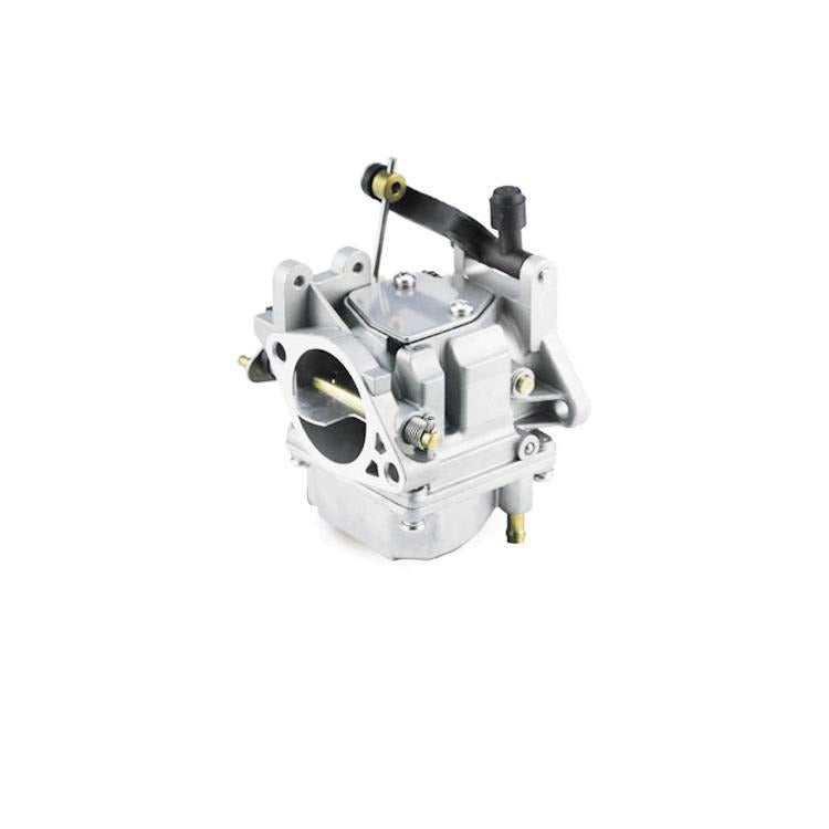 china manufacture 61N-14301-00 61N-14301-04 61N-14301-03 61T-14301-00  61T-14301-01/02/03 OLD TYPE Carburetor fit Yamaha 25HP 30HP Outboard 4  Stroke