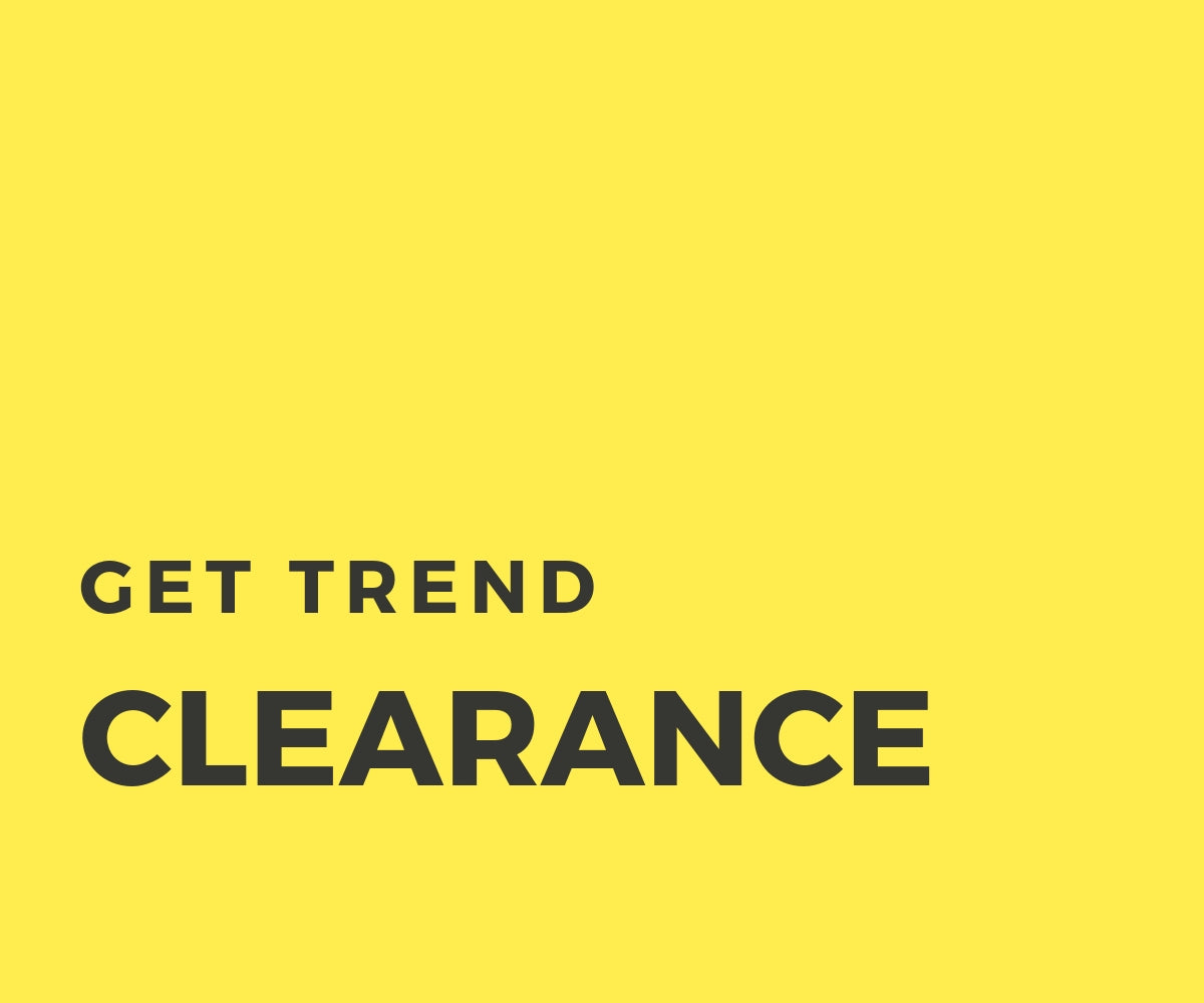 Best Deals at Get Trend Online Shopping Store