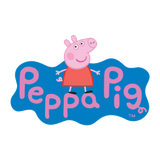 Peppa Pig - Best Deals at Get Trend Online Shopping Store