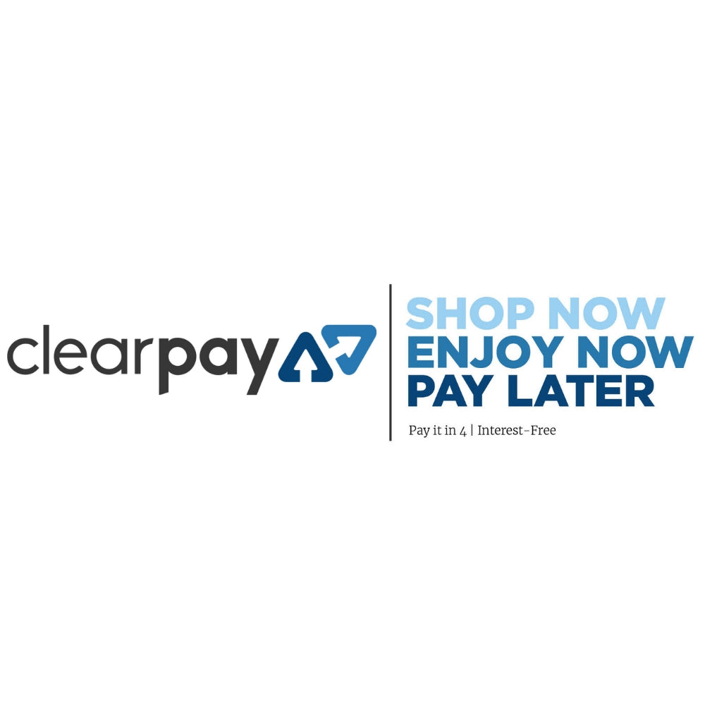 Clearpay enjoy now pay later