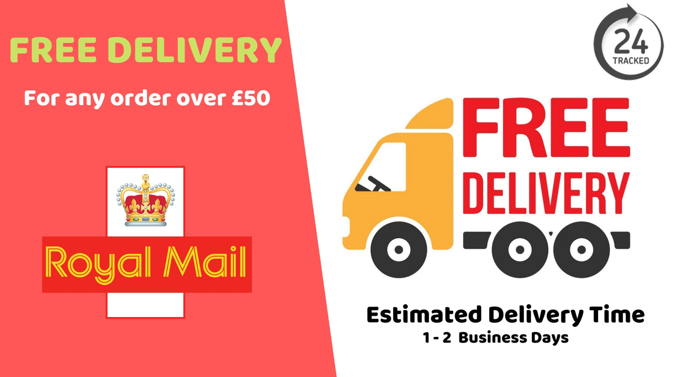 Free delivery Get Trend