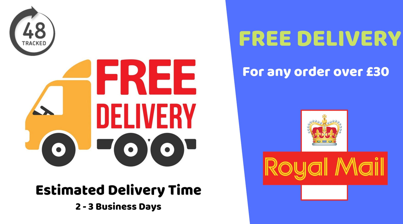 Free delivery Get Trend Online Shopping Store