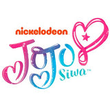Jojo Siwa Best Deals at Get Trend Online Shopping Store