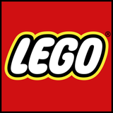 Lego - Best Deals at Get Trend Online Shopping Store
