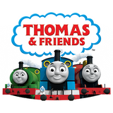 Thomas & Friends - Best Deals at Get Trend Online Shopping Store