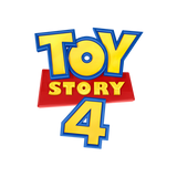 Toy Story - Best Deals at Get Trend Online Shopping Store