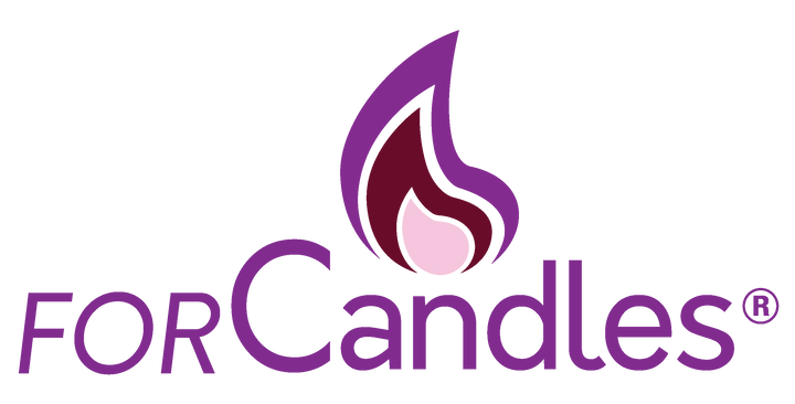 ForCandles
