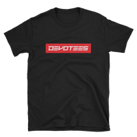 Official Devotees T-Shirt
