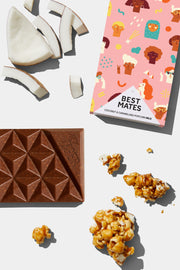 The Milks Gift - For The Milk Choc Lover