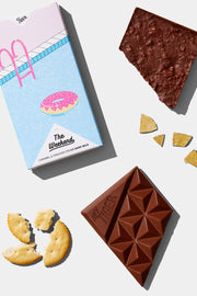 Gimme Everythang Gift - All our Signature Bars