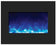 29 Zero Clearance Electric Fireplace Amantii