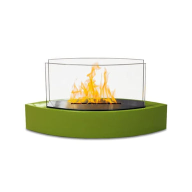 Anywhere Fireplace Lexington Green 90207 - Fireplace