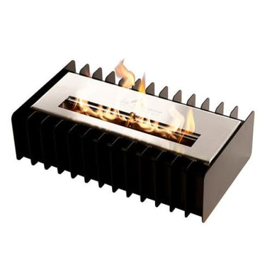 The Bio Flame 16 Grate Kit - Fireplace