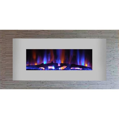 Enjoyable Electric Fireplaces Deco Blaze Indoor And Outdoor Download Free Architecture Designs Scobabritishbridgeorg