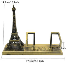 Eiffel Tower Phone Holder