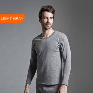 Mens Winter Warm Thermalwear
