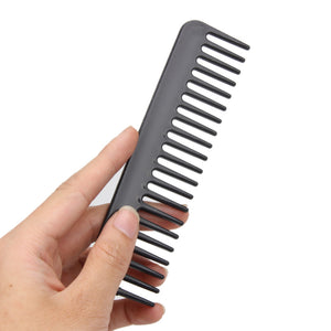 Professional Hair Brush Hairdressing Tool (10pcs/Set)