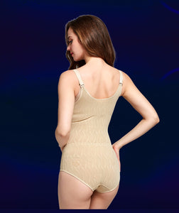 Women's Full Body Slimming Shapewear Corset