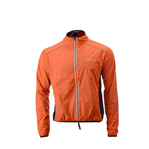 Men's Waterproof - Windproof Coat
