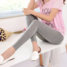 Women's Fashion Sexy Slim Body Building Fitness Leggings