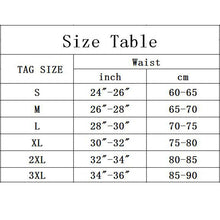 Women's Zipper Latex Corsets -Slimming Shapewear