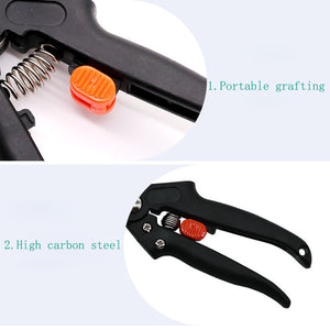 Professional Garden Grafting Tool