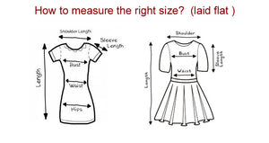 Women's Summer Sexy Maxi Club Bandage Long Party Multiway Swing Convertible Infinity Robe Longue Dresses