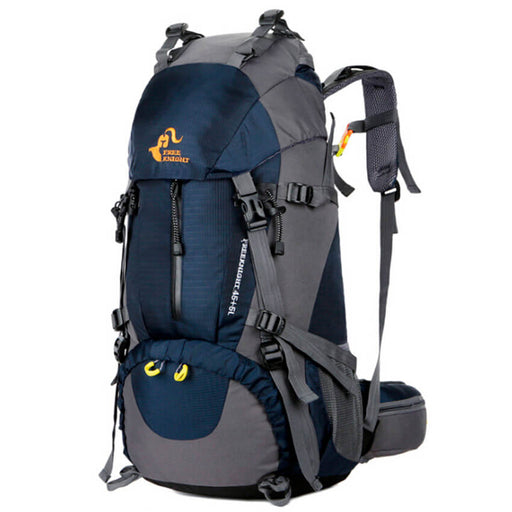 Backpack - 50L - tentu