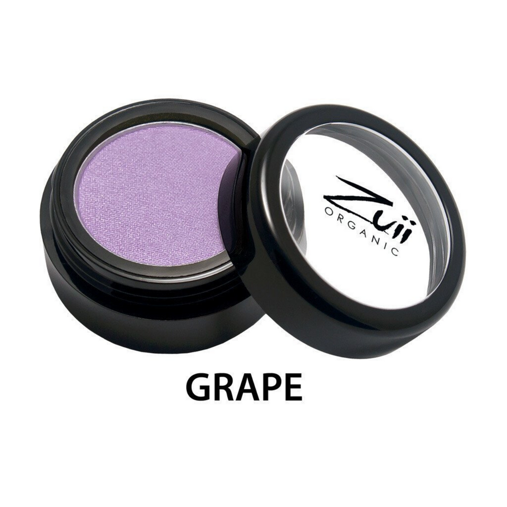 Load image into Gallery viewer, Certified Organic Flora Eye Shadow