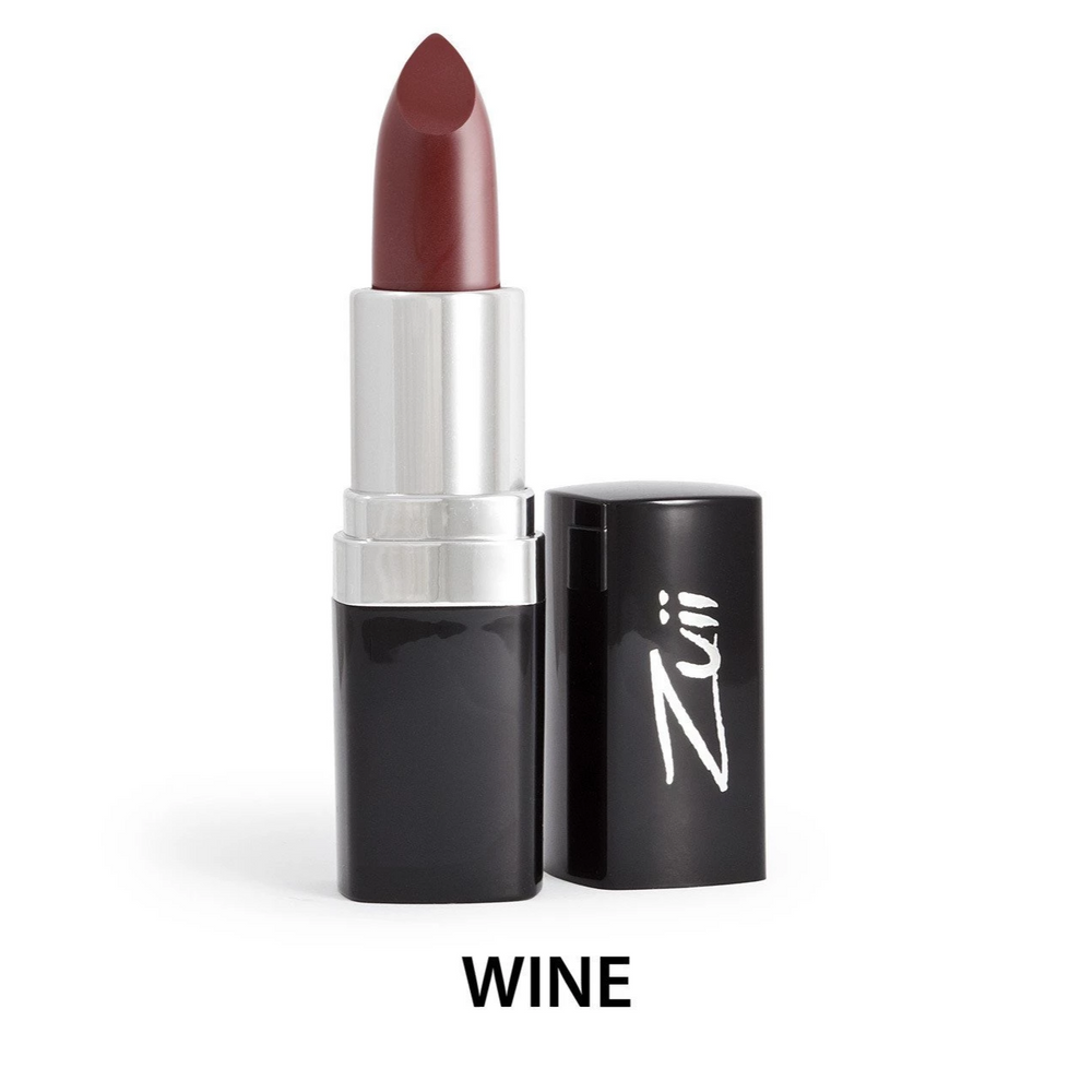 Load image into Gallery viewer, Certified Organic Flora Lipstick