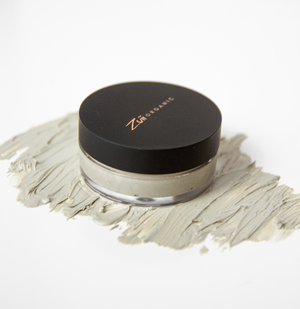 Flora Hydrating Clay Mask