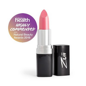 Load image into Gallery viewer, Certified Organic Flora Lipstick - Samples