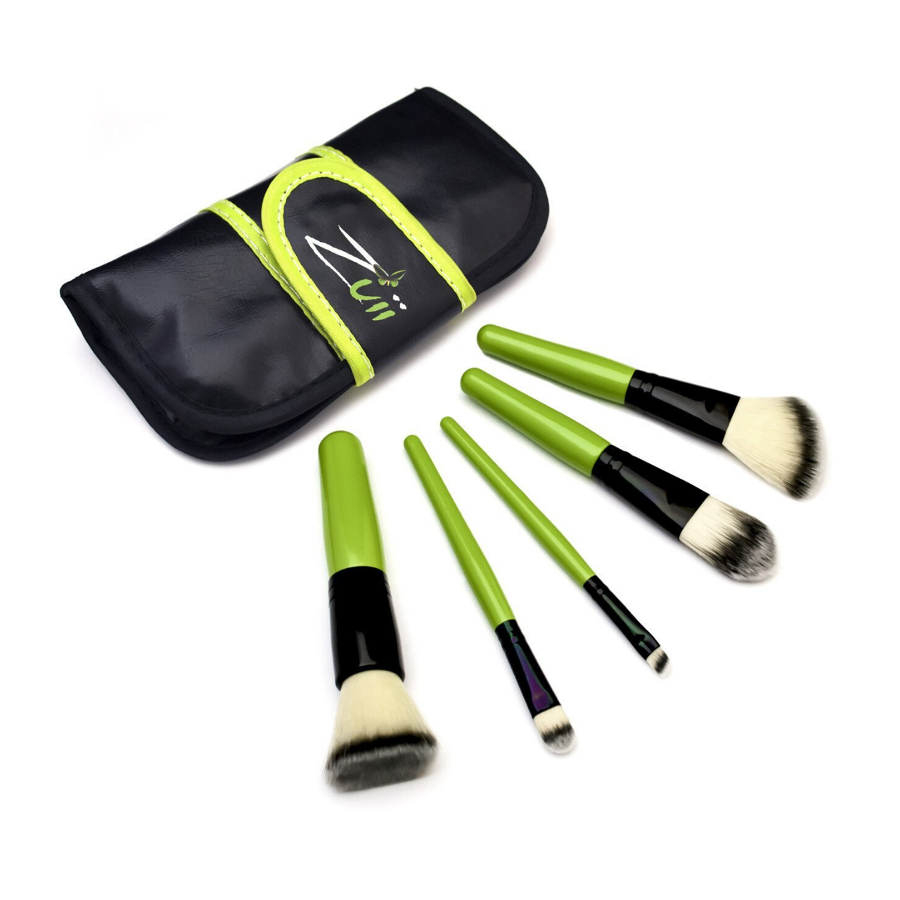 Zuii Make-up Brushes