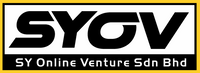 SY Online Venture Sdn. Bhd.