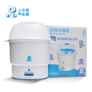 Baby Bottle Sterilizer 奶瓶灭菌器