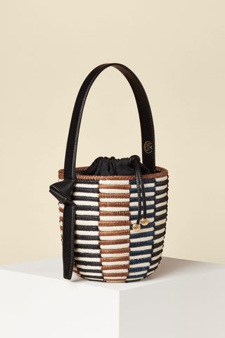 Cesta Lunchpail Bucket Bag