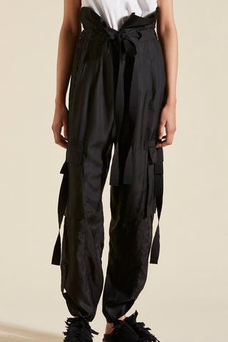 Edie Relaxed Pant