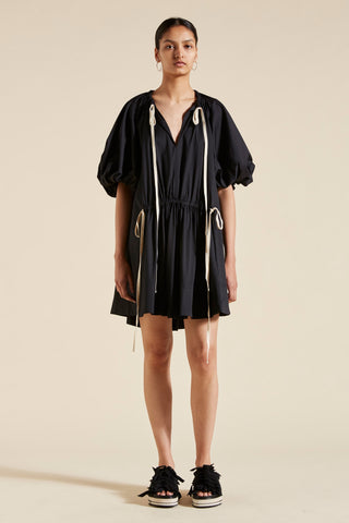 Elsie Tunic Dress