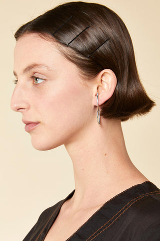 Faris Vinea Hook Earring
