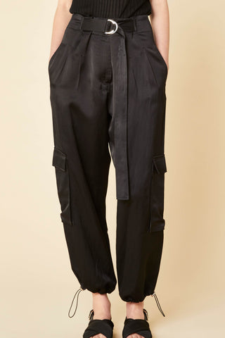 Juliette Pocket Pant