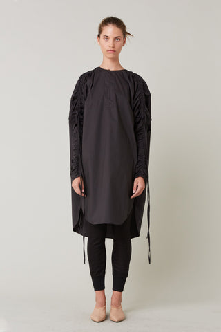 Tiggy Cotton Tunic
