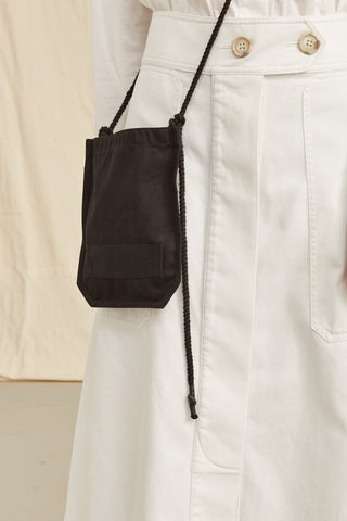 LM Shoulder Bag